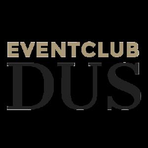 Club mieten in Düsseldorf