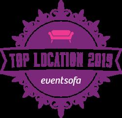 Top Eventlocation bei ihrem Eventplaner in Düsseldorf