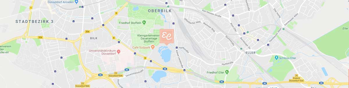 Eventplaner in Düsseldorf finden